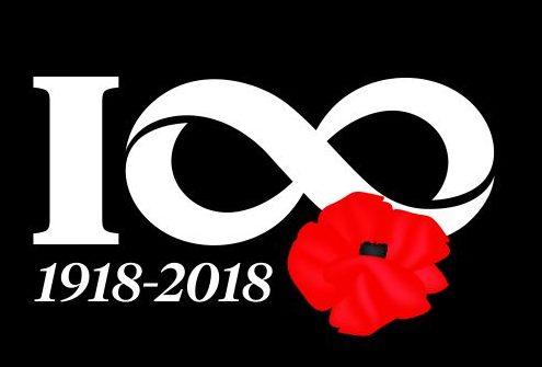 Europe Centenary