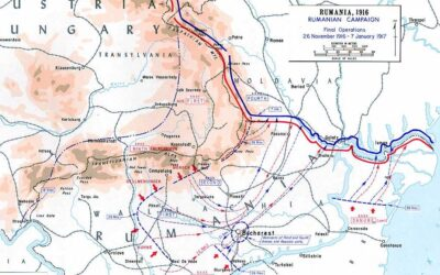 What did Romania risk and what it had to gain if the war continued in 1918?